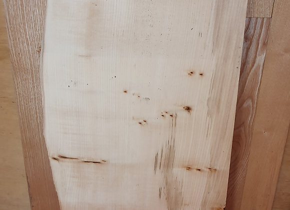 Lime Carving blank