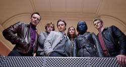 X-Men: First Class (Review)