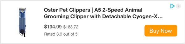 oster-clippers.jpg