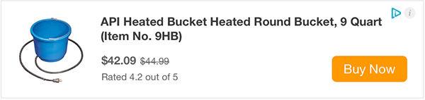 heated-bucket.jpg