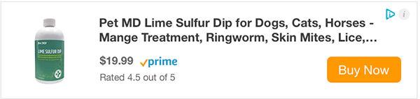 sulfur-dip.jpg