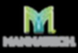 Mannatech_new_logo.png