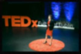 TEDxFulbrightDublin full picture.jpg 201