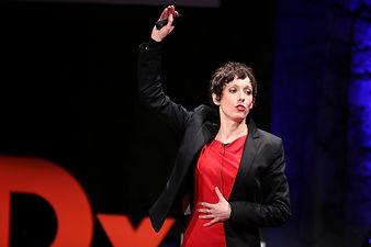 TEDxFulbrightDublin-pose.jpg
