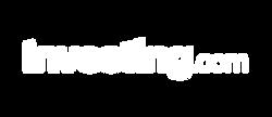 cointelegraph-logo-vector-04.png