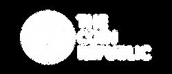cointelegraph-logo-vector-08.png