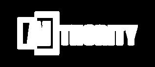 cointelegraph-logo-vector-05.png