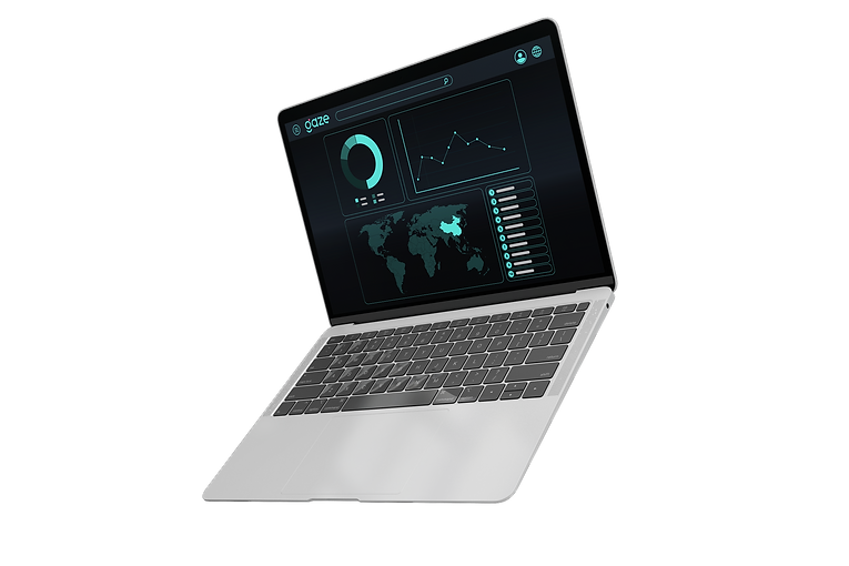 GazeTV powerful data dashboard.png