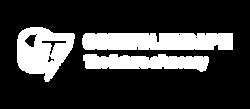 cointelegraph-logo-vector-01.png