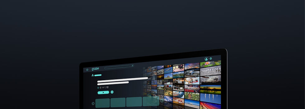 Video Platform Layout_1_01_Home-02.jpg