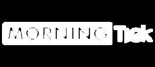 cointelegraph-logo-vector-10.png