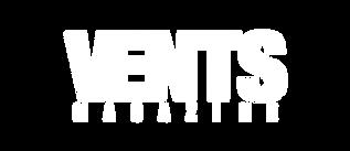 cointelegraph-logo-vector-07.png