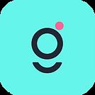 Gaze Logo Guide-11.png