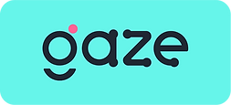 Gaze Logo Guide-09.png
