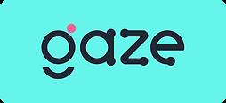 Gaze Logo Guide-09.png