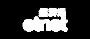 cointelegraph-logo-vector-12-12.png