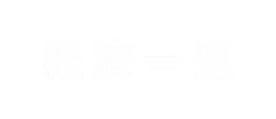 cointelegraph-logo-vector-12-11.png