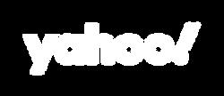 GazeTV-Yahoo-news.png