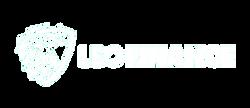 cointelegraph-logo-vector-11.png