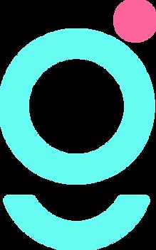 Gaze Logo_Final_GAZE_ICON.png