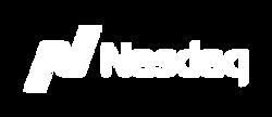 cointelegraph-logo-vector-03.png