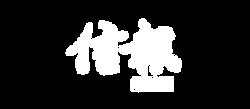 cointelegraph-logo-vector-12-10.png