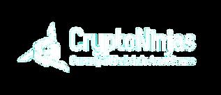 cointelegraph-logo-vector-09.png