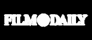 cointelegraph-logo-vector-02.png