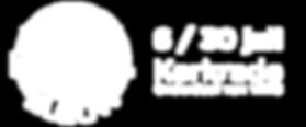 WMC Buitenfestival Kerkrade 2017 logo