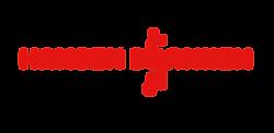 WMC Buitenfestival partners