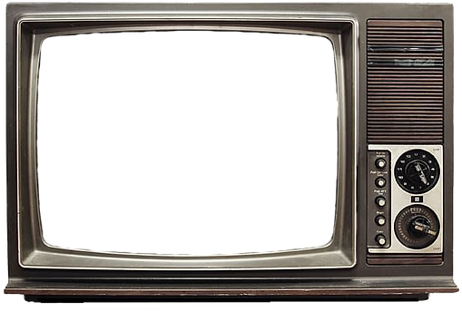 tv no back ground.png