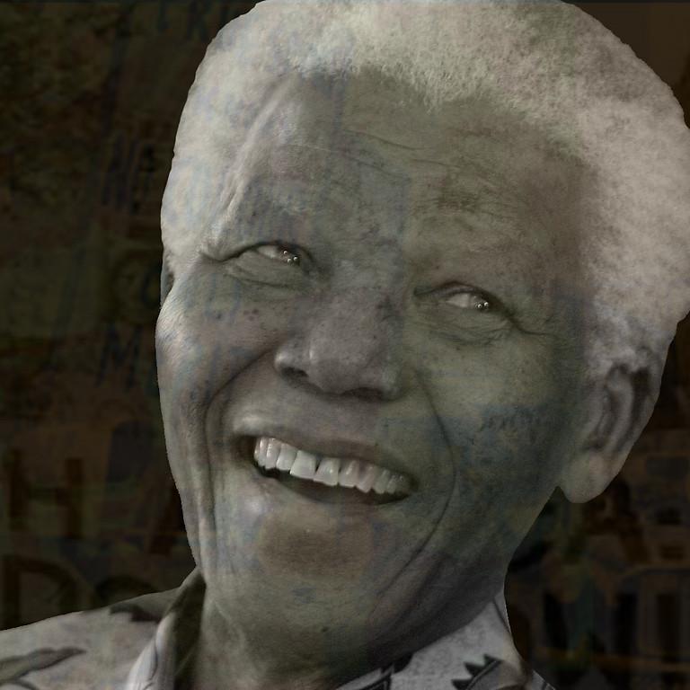 Inspiré par Mandela