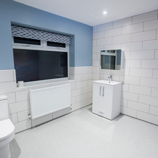 Project Connor_Connor's Bathroom.jpg