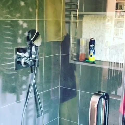 Home_Improvement_Builders_in_Sevenoaks.m