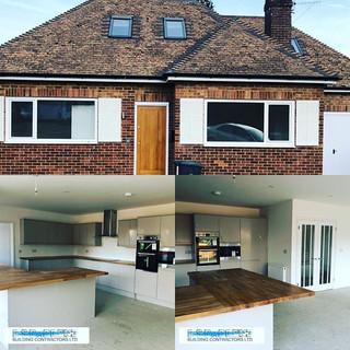 Property_Renovation_Tonbridge.jpg