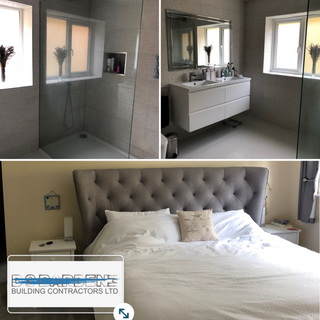 Bedroom extension in Sevenoaks.PNG