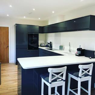 New_kitchenn_fitted_in_Sevenoaks.jpg