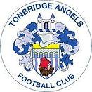 Tonbridge_Angels_Sponsorship.jpg