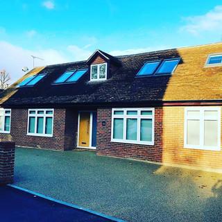 House_reconfiguration_in_Sevenoaks.jpg