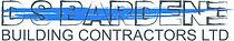 D S Barden Logo.jpg