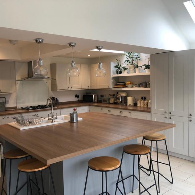 Build_in_tonbridge_kitchen_extension.jpg