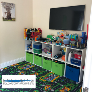 Playroom in new extension.PNG