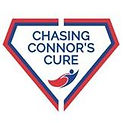 Chasing_connors_Cure_Logo.jpg