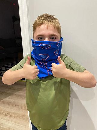 Connor wearing a buff.jpg