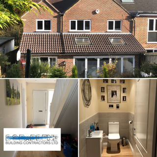 Extension in Sevenoaks.PNG