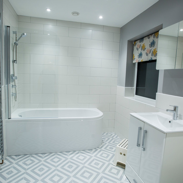 Project_Connor_Family_Bathroom.jpg