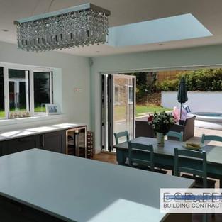 Kitchen_building_Sevenoaks.JPG
