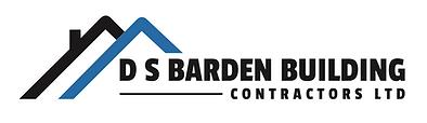 D S Barden Logo .png