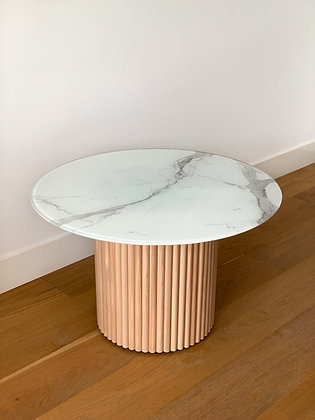 Umi side table