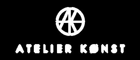 20-AK-logo-beeldmerk-wit.png